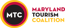 Maryland Tourism Coalition Logo