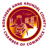 Northern Anne Arundel Chamber of Commerce