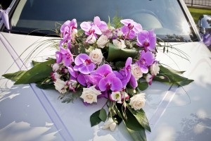 wedding-limo-Baltimore