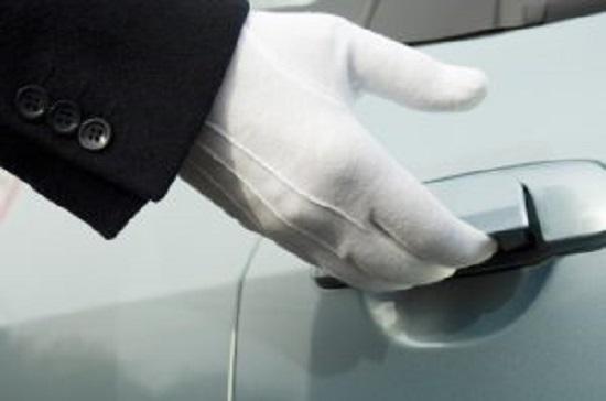 Four Benefits Of A Corporate Car Service An Extraordinar