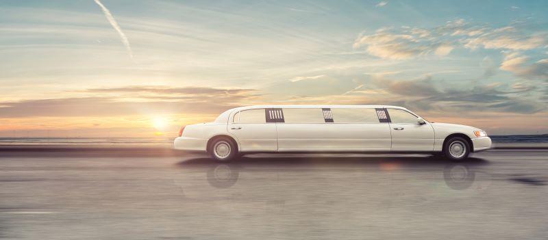 Safe limousines